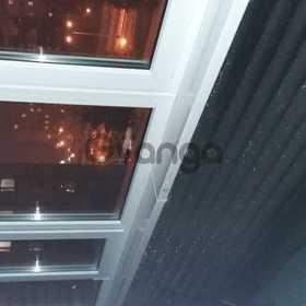 Продается Квартира 1-ком Ханты-Мансийский Автономный округ - Югра,  г Нижневартовск, ул Чапаева, д 34
