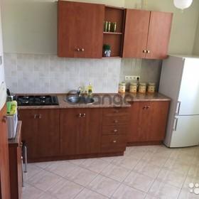 Продается квартира 1-ком 43 м² Олимпийский, 2