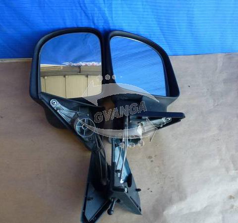 фонарь задний Fiat Ducato, 95
