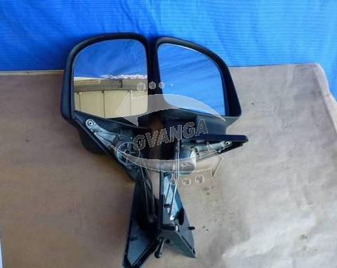 Зеркало заднего вида Renault Rapid