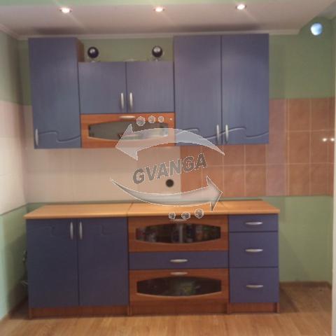 Продается дом с экологических материалов ( саман) площадью 80 м2,