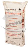 Вермикулит вспученный 2мм (fine) 80л