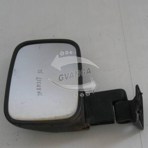 Зеркало заднего вида Ford Transit (пасс.)