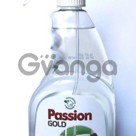 Cредство для мытья окон Passion Gold Eko