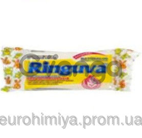 """Стиральный мыло """"Ringuva"""" для детской одежды 150 гр."""