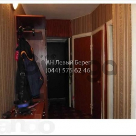 Продается квартира