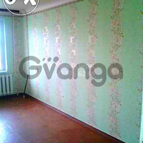Продается квартира 3-ком 68 м² ул. Полтавская, 1
