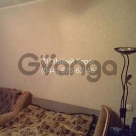 Продается квартира 2-ком 50 м² ул. Архитектора Вербицкого, 4а, метро Харьковская