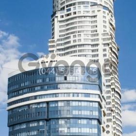 Продается квартира 4-ком 210 м² ул. Кловский, 7, метро Кловская