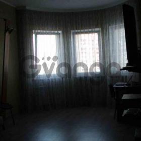 Продается квартира 2-ком 60 м² ул. Харьковское шоссе, 19А, метро Дарница