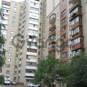 Продается квартира 1-ком 38 м² ул. Харьковское шоссе, 62, метро Харьковская