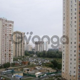 Продается квартира 3-ком 113 м² ул. Урловская, 11/44, метро Осокорки