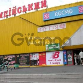 Сдается в аренду для красоты, отдыха, оздоровления 61 м² ул. Луначарского, 22, метро Левобережная