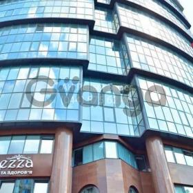 Сдается в аренду офис 78 м² ул. Кловский, 7а