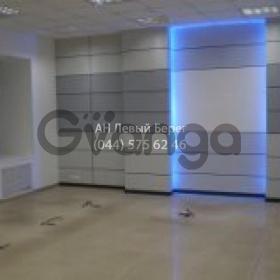 Сдается в аренду офис 240 м² ул. Верхний Вал, 40, метро Контрактовая площадь