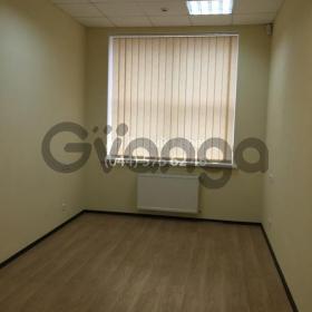 Сдается в аренду офис 300 м² ул. Мельникова, 81 а