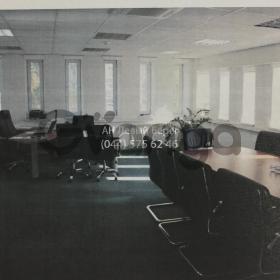 Сдается в аренду офис 50 м² ул. Березняковская, 8, метро Левобережная