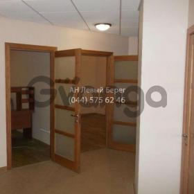 Продается офис 73 м² ул. Дегтяревская, 25 а, метро Лукьяновская