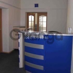 Сдается в аренду офис 130 м² ул. Крещатик, 4, метро Площадь Независимости