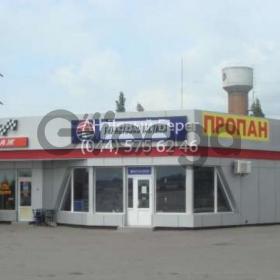 Продается  280 м² ул. Сумская, 1