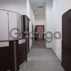 Сдается в аренду офис 185 м² ул. Красноармейская (Большая Васильковская), 77 а, метро Олимпийская