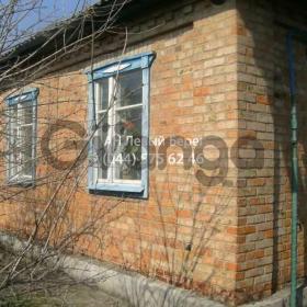 Продается дом 55 м² ул. Октябрьская