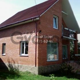 Продается дом 160 м² ул. Озерная (Осокорки)