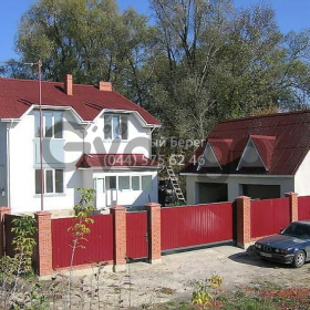 Продается дом 170 м² ул. Лесная
