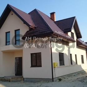 Продается дом 230 м² ул. Заводская