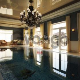 Продается дом 600 м² ул. Золоче