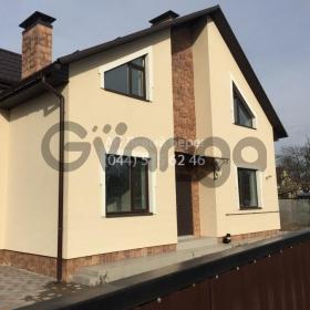 Продается дом 160 м² ул. Озерная