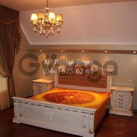 Сдается в аренду дом 225 м² ул. Шевченко