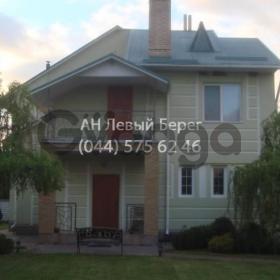 Продается дом 250 м² ул. Луговая