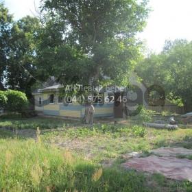 Продается дом 90 м² ул. Булгакова