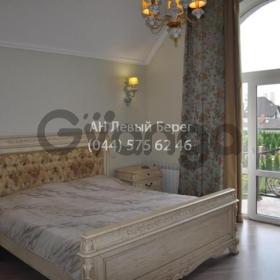 Сдается в аренду дом 245 м² ул. Хмельницкого Богдана, метро Бориспольская