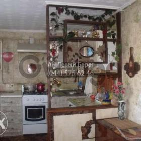 Продается дом 70 м² ул. Ленина