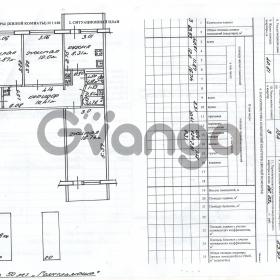 Продается квартира 3-ком 63 м² ул. 50 лет завода гомсельмаш , 18
