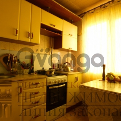 Продается квартира 2-ком 47 м² ул. Сосновая , 12