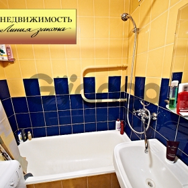 Продается квартира 1-ком 37 м² ул. Шаранговича , 41