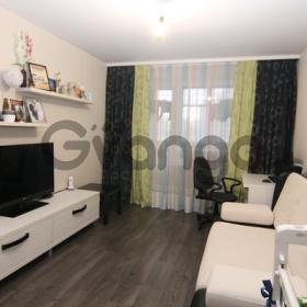 Продается квартира 1-ком 32 м² ул. Белецкого е.м. , 40