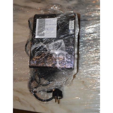 Чековый термопринтер бу LABAU TM 200 в хорошем состоянии