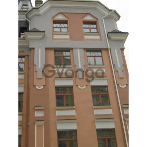 Фасадные работы любой сложности