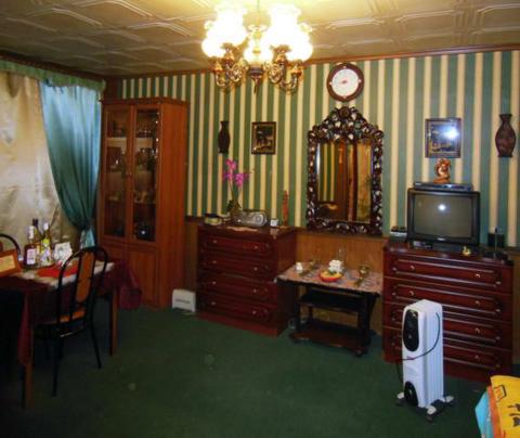 Квартира на час Москва Войковская