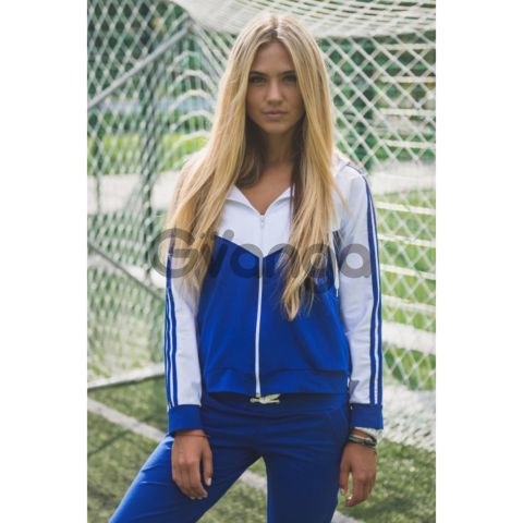 Модные спортивные костюмы в Интернет магазине«After5»!