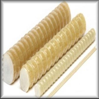 Нагиля (шканты) стеклопластиковые «АСП-Хим» собственного производства.