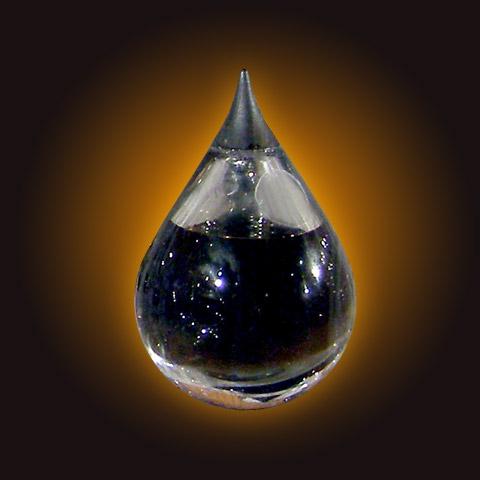 Поставки нефтепродуктов, сырой нефти, гсм.