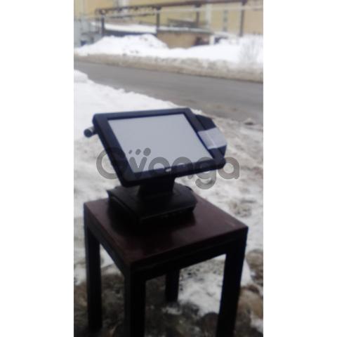 Продам контактный POS-терминал PROX PS 8851A бу Киев