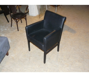 Продам кресла с подлокотниками б/у в ресторан, кафе, общепит