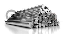 Продам круг калиброванный сталь 10 , 20 , 35 , 40 , 45 , 40Х