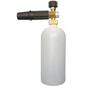 Продам пенораспылитель LS3 с бачком  (1литр)
